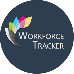 Logo workforcetracker